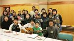 honobono-staff.jpg
