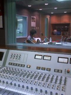 Radio st0001.jpg
