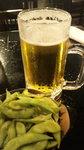 edamame-beer.jpg