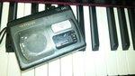 CassetteRecorder.jpg