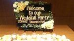 110612wedding.jpg