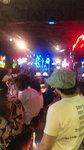 20110918_BigTime.jpg